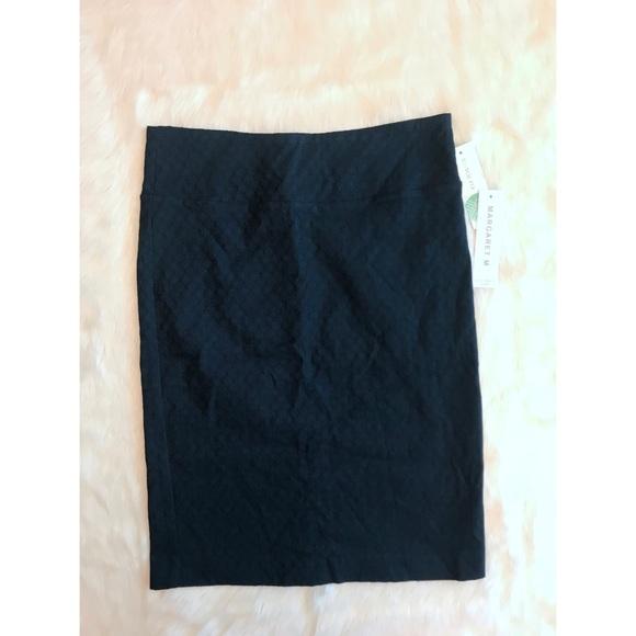 20f6e40ddf Margaret M Skirts | Christiana Pencil Skirt | Poshmark